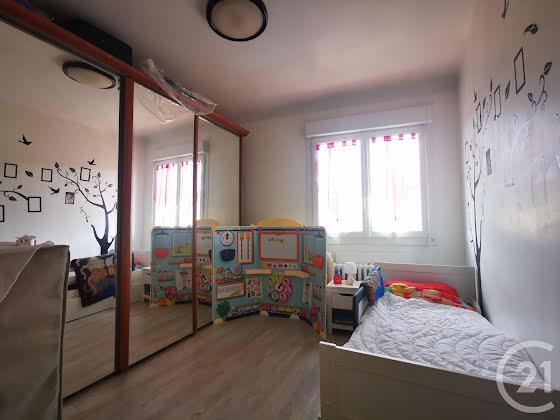 Vente maison 6 pièces 123,93 m2