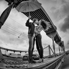 Wedding photographer Andrey Sbitnev (sban). Photo of 06.08.2013