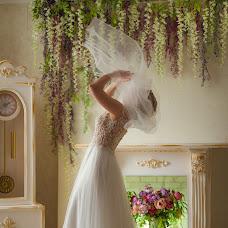 Wedding photographer Anatoliy Pavlov (OldPhotographer). Photo of 05.05.2018