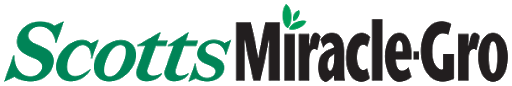 The Scotts Miracle-Gro Company logo