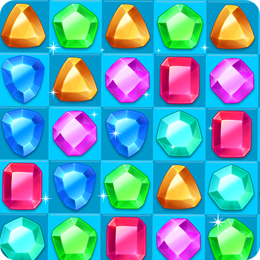 Royal Diamonds Classic (game)