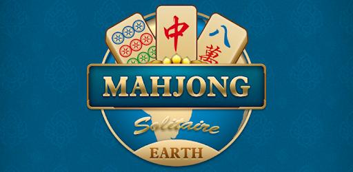 Mahjong Tiger