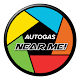 Download Autogas NEAR ME For PC Windows and Mac