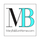 Mary Baldwin Homes