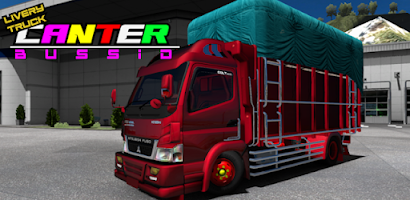 Bussid Truck Simulator Indonesia Free Android App Appbrain