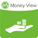 Instant Personal Loan App - Money View Loans icon