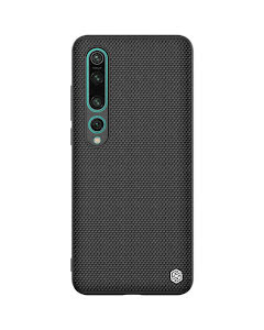 Nillkin Textured nylon fiber case for Mi 10