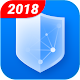Antivirus Free 2017 - Super Security APK