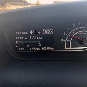 Nボックスカスタム JF3 のカスタム事例画像 つぅとん♡さんの2019年01月23日15:33の投稿