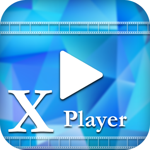 Free download videoxplayer. Net by lounagastter issuu.