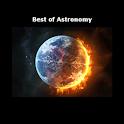 Best of Astronomy icon