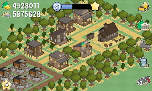Moy City Builder screenshot 1