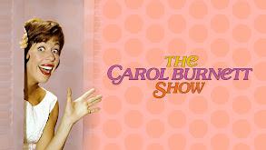 The Carol Burnett Show thumbnail