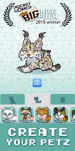 Pixel Petz 0.2.42