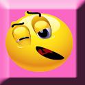 Adult Emoji Stickers icon