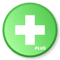 Guide for Wasap plus icon