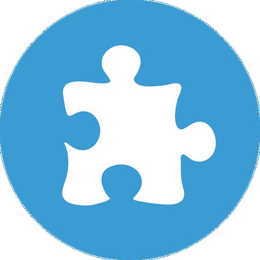 カメラ上のパズル 解謎 App LOGO-APP開箱王
