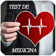 Download Test de Medicina For PC Windows and Mac