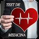 Test de Medicina APK
