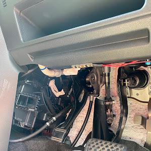 ウェイク LA700Sのカスタム事例画像 タカさんの2020年09月08日22:47の投稿