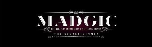 diner-gastronomique-magique-et-secret-exclusif