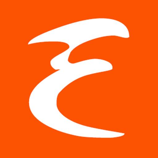 Eezar - Halal Food Finder Android APK Download Free By G Dev