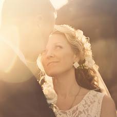 Wedding photographer Zhanna Korolchuk (Korolshuk). Photo of 06.11.2014