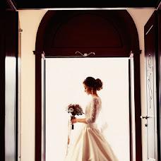 Wedding photographer Elena Zotova (LenaZotova). Photo of 27.09.2017