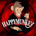 Happy Munkey V3