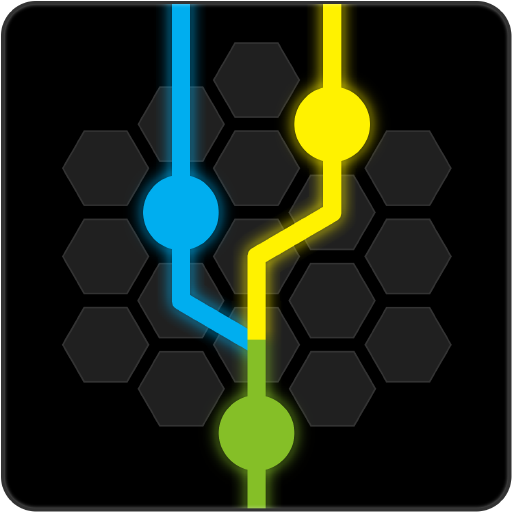 Mixit game (apk) free download for Android/PC/Windows
