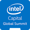 Intel Capital Global Summit icon