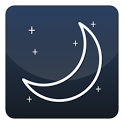 Night Mode icon