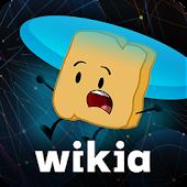 Wikia: Battle for Dream Island