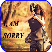 Sorry Hd Images  Latest