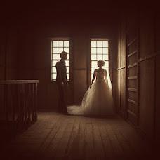 Wedding photographer Danila Romankov (DanilaRomankov). Photo of 14.02.2015