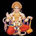 Sundarkand Path: संपूर्ण सुन्दरकाण्ड पाठ icon