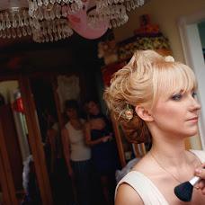 Wedding photographer Konstantin Prokofev (Lanzay). Photo of 16.02.2014