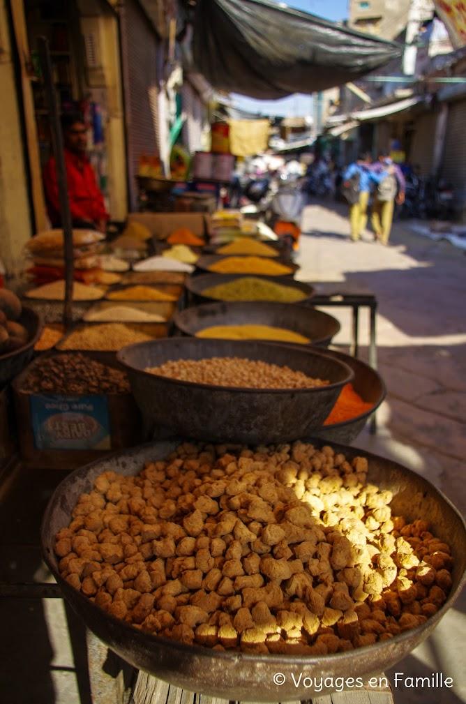 épices Jodhpur