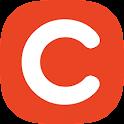 캐시팝팝2 - 매일매일 쌓이는 무한혜택