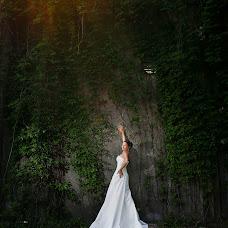 Wedding photographer Marta Poczykowska (poczykowska). Photo of 11.01.2019