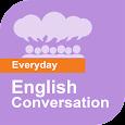 Everyday Conversation English