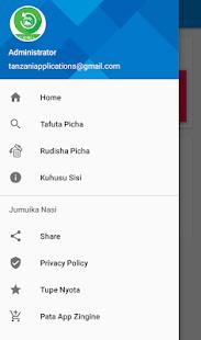App Rudisha Picha Zilizofutwa APK for Windows Phone
