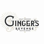 Ginger's Revenge Fall Harvest