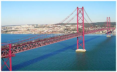 Homeschool Field Trips in San Francisco