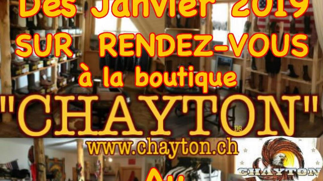 08f62b1b6dfe Boutique CHAYTON,SHOP,VALAIS Western,Country,Moto,Bottes, Chapeaux ...