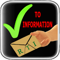 RTI Online icon