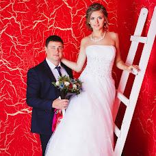 Wedding photographer Viktoriya Dyakonova (Vika48). Photo of 12.05.2017