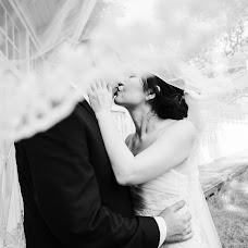 Wedding photographer Saiva Liepina (Saiva). Photo of 10.10.2017