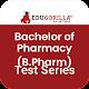 Bachelor of Pharmacy (B.Pharm) Download for PC Windows 10/8/7