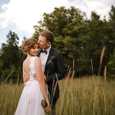 Wedding photographer Viktor Teslenko (ViktorTeslenko). Photo of 20.07.2017